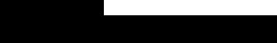 社団法人日本自動車機械器具工業会